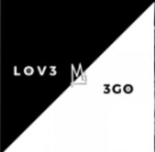 Kings Lov3 & 3go .png