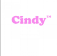cindy - cindy.png
