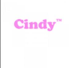 cindy - cindy.png
