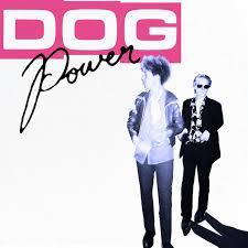 DOG power.jpeg