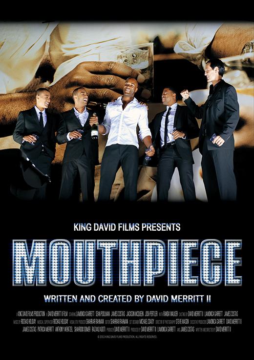 1_mouthpiece_keyart.jpg