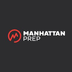 Manhattan Prep.jpg