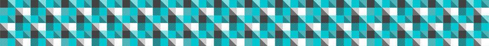home-pattern.jpg