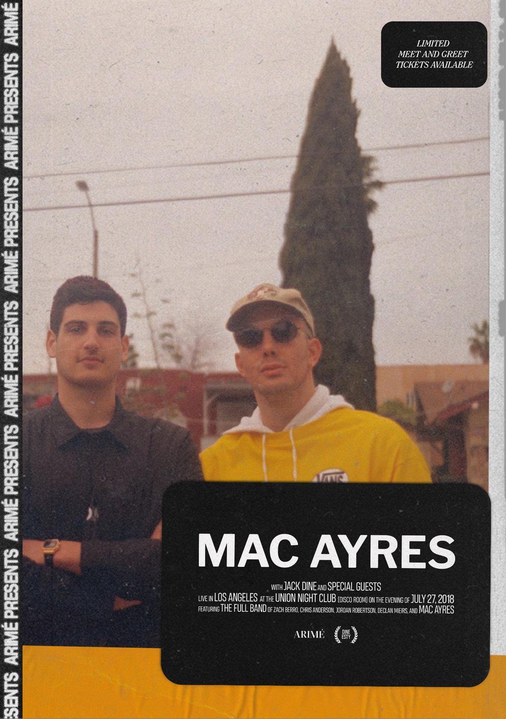 MAC UNION 2.jpg