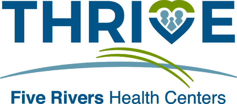 FRHC-THRIVE-Logo.png