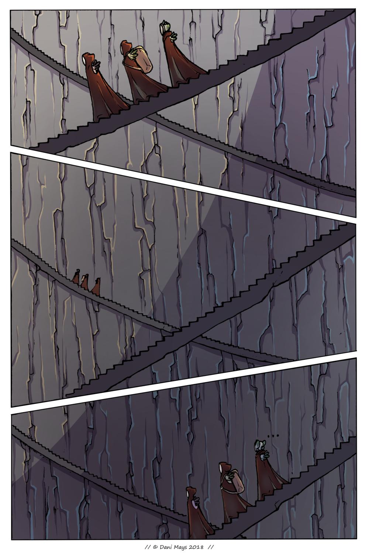 Prologue 5.png