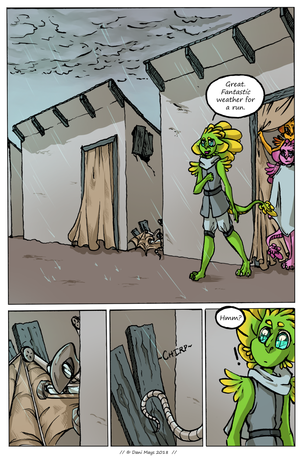 ch1 p8.png
