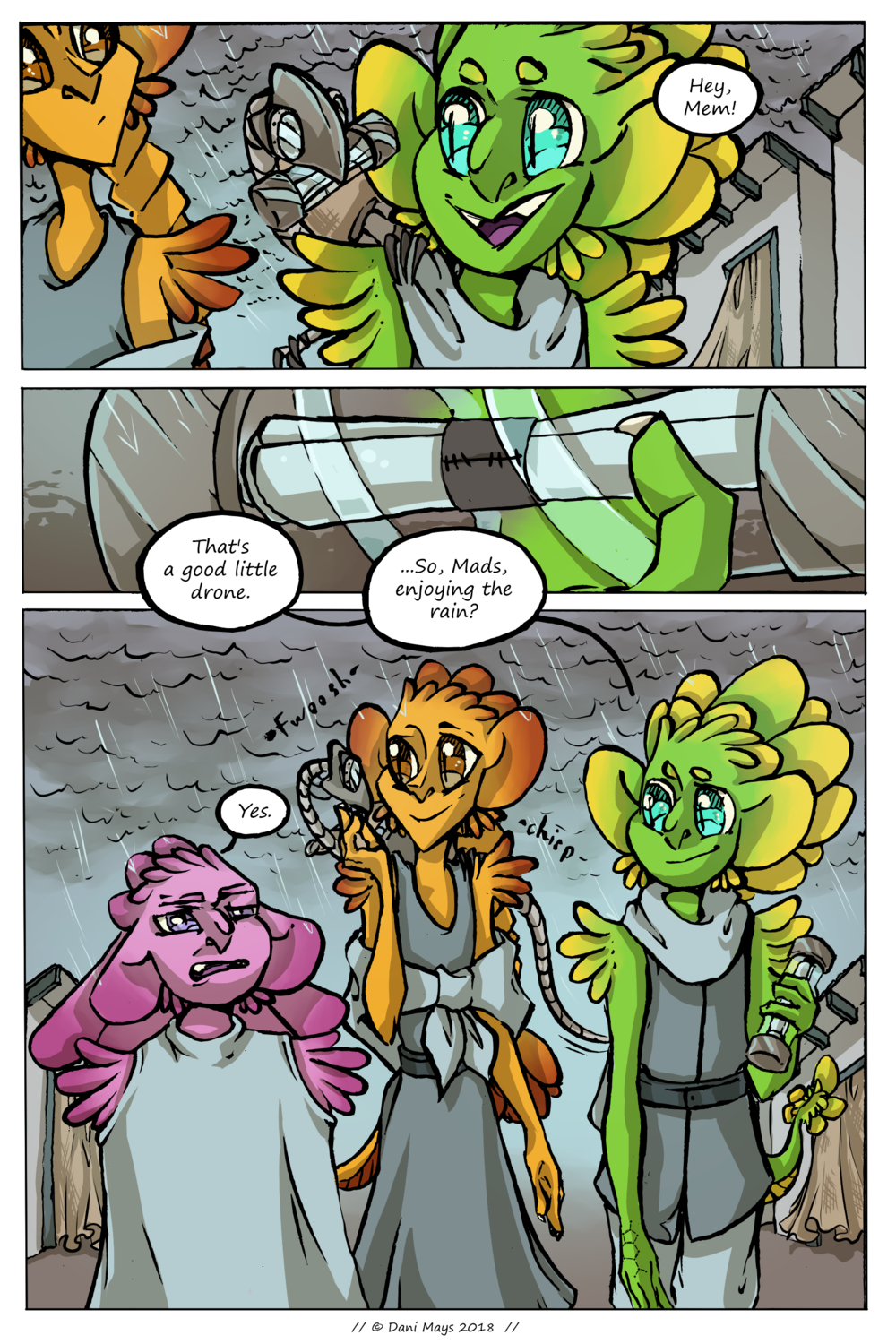 Ch1 p9.png