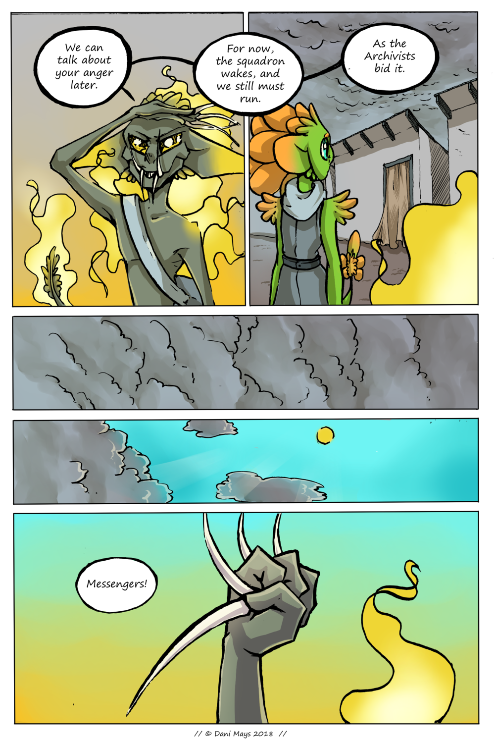 Ch1 p15.png