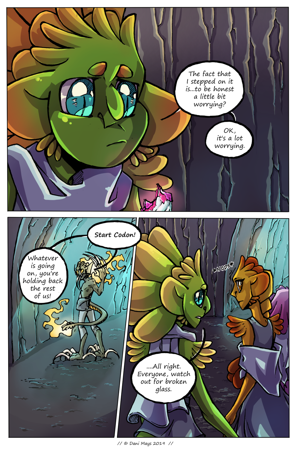 ch2 p15.png