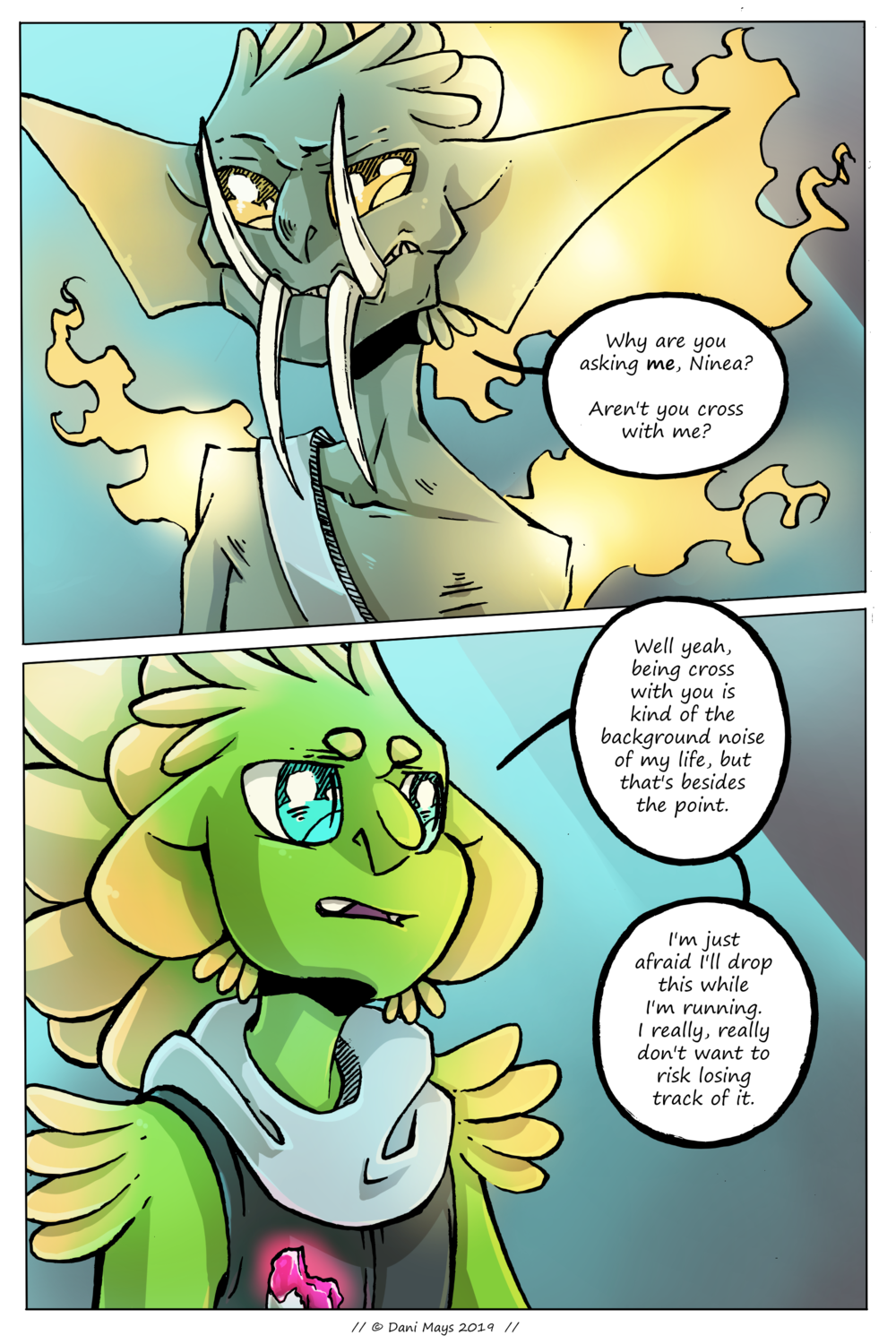 ch2 p17.png