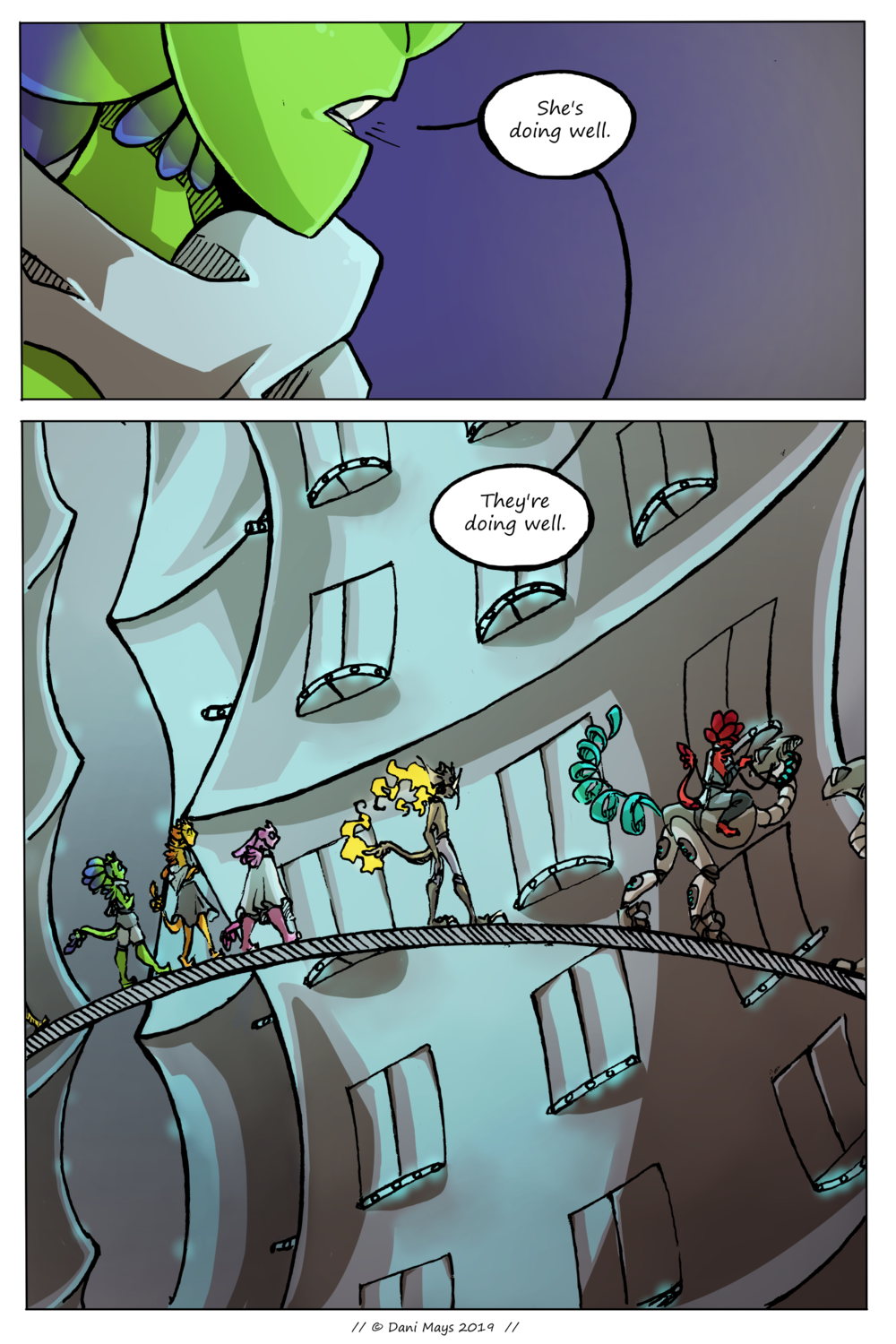 ch2 p26.png