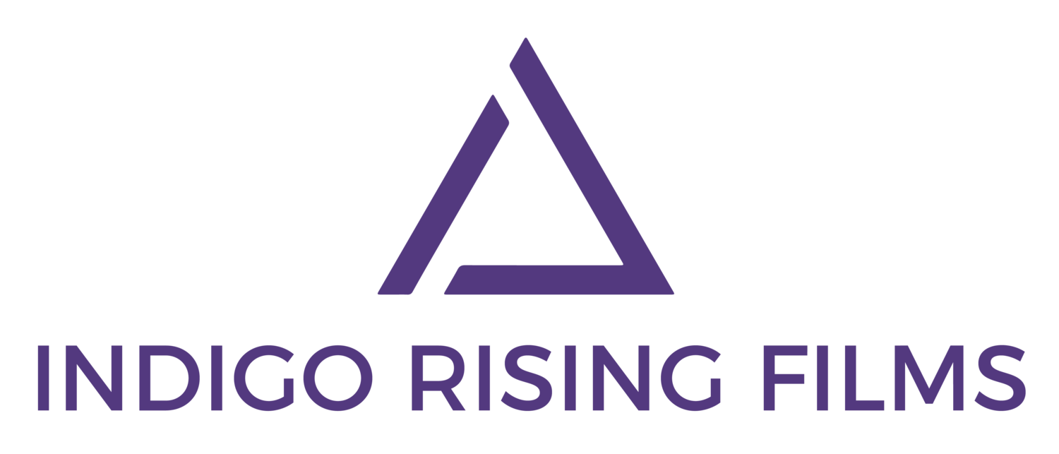 Indigo Rising Films