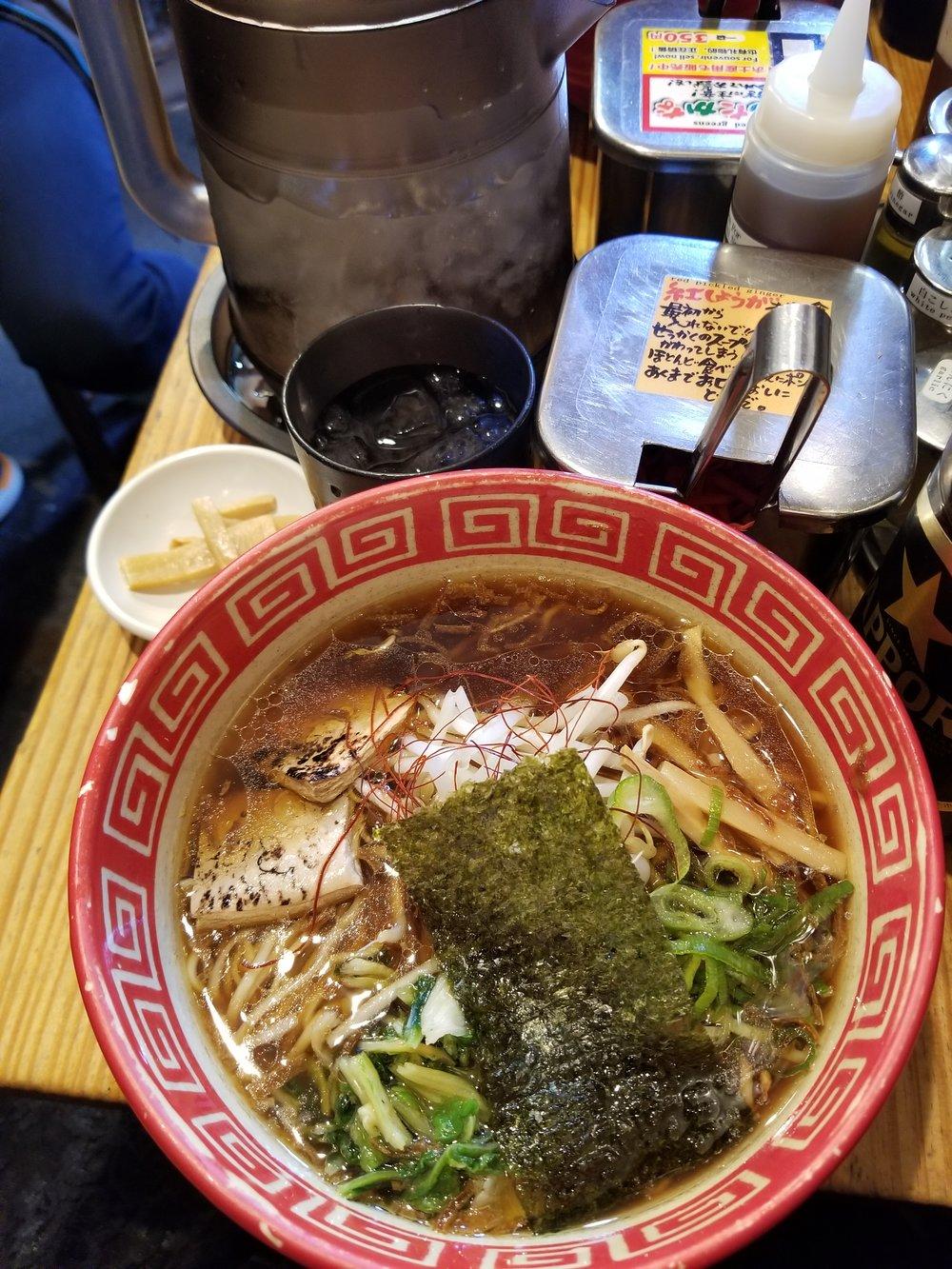 uprooted-traveler-ramen-kyushu-jangara-vegan-guide-to-tokyo