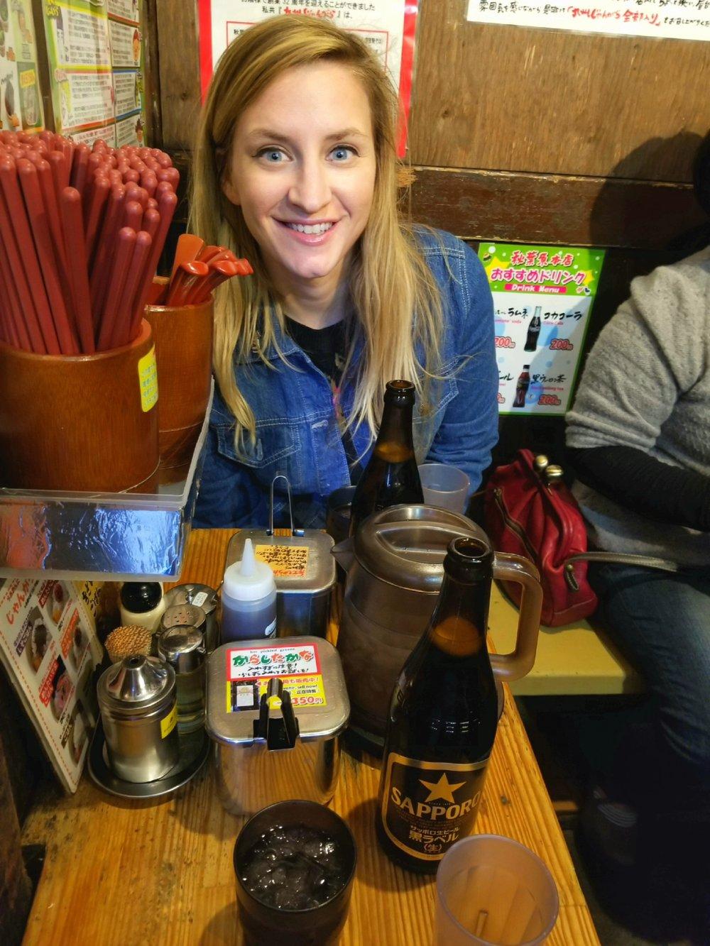 uprooted-traveler-vegan-guide-to-tokyo-ramen-kyushu-jangara