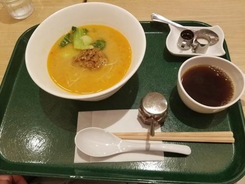 uprooted-traveler-vegan-guide-to-tokyo-t's-tantan-tonkutsu-ramen