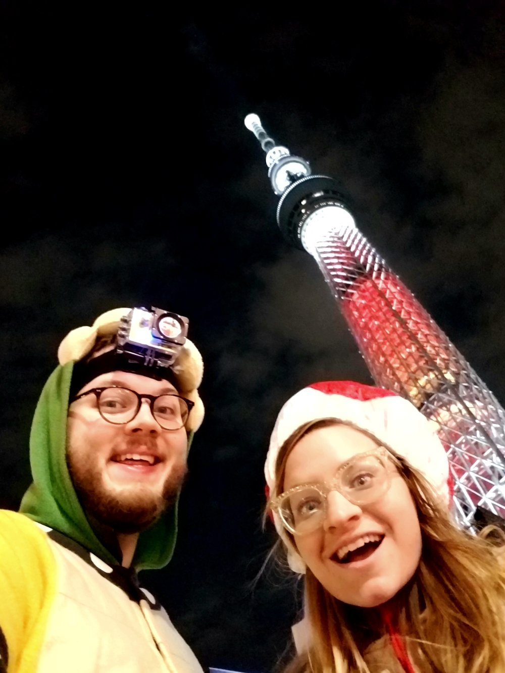 uprooted-traveler-marikart-foolproof-guide-to-tokyo-mario-kart