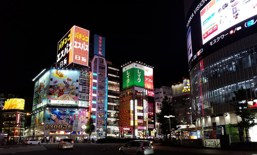 uprooted-traveler-shibuya-foolproof-guide-to-tokyo