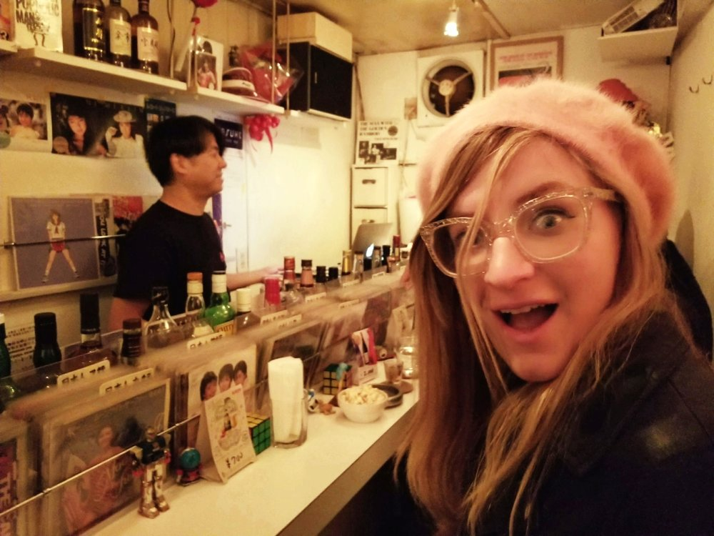 uprooted-traveler-golden-gai-foolproof-guide-to-tokyo-bar-plastique