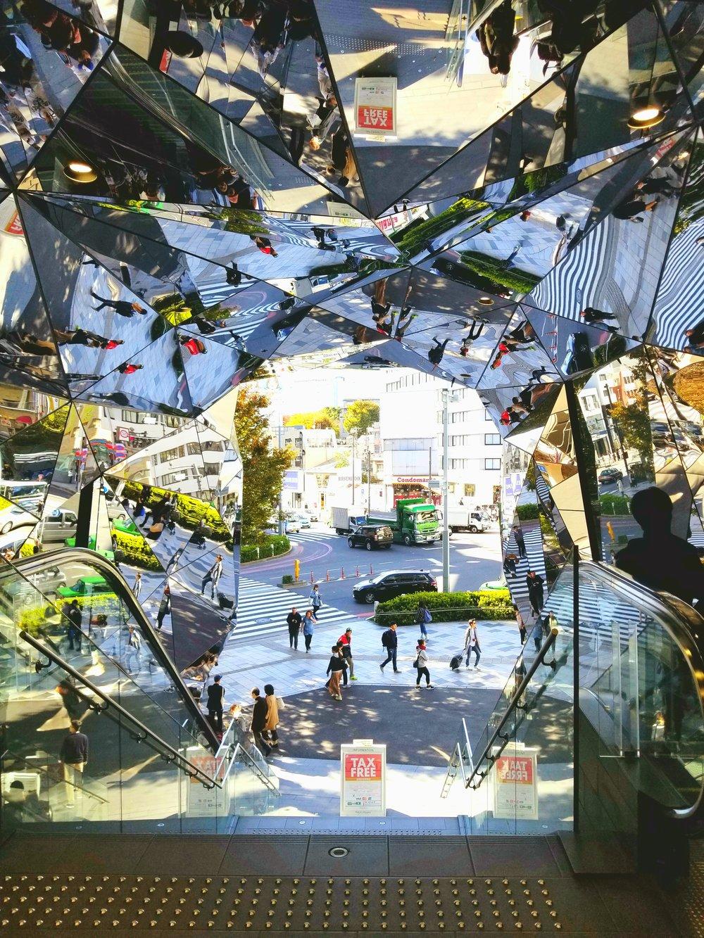 uprooted-traveler-foolproof-guide-to-tokyo-Plaza-Omotesando-Harajuku
