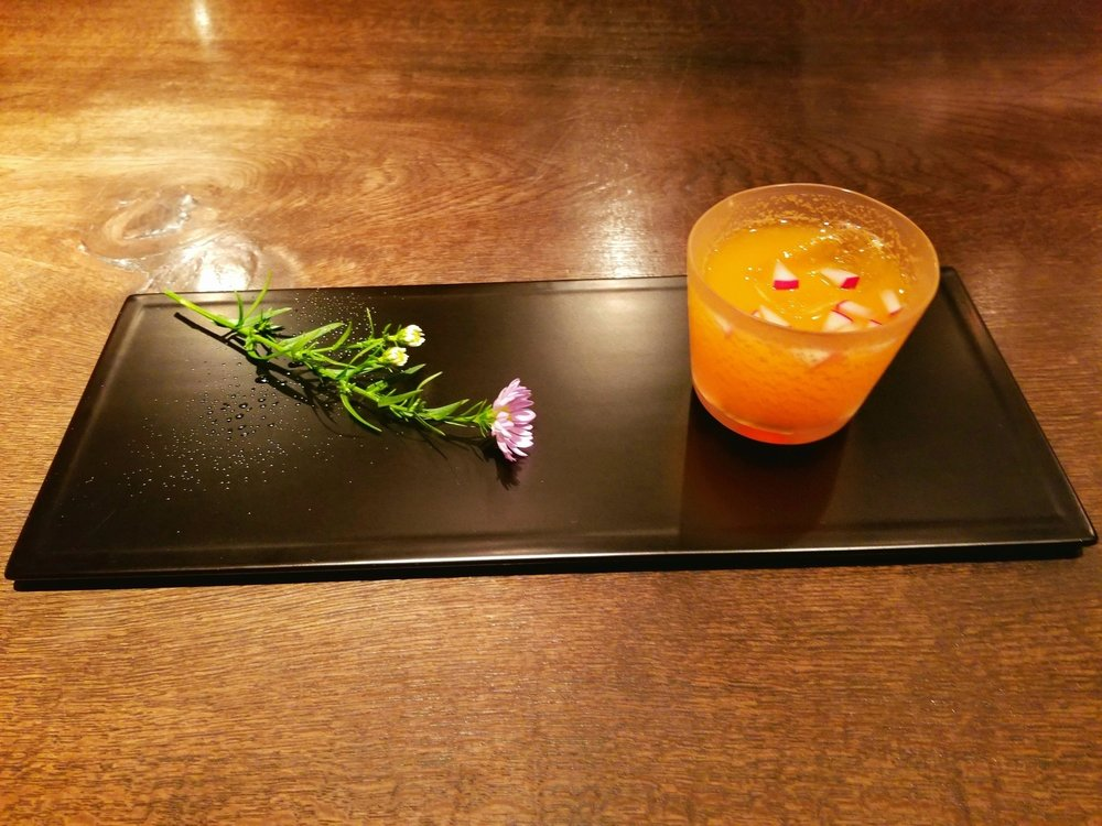 uprooted-traveler-cocktail-foolproof-guide-to-tokyo-gen-yamamoto