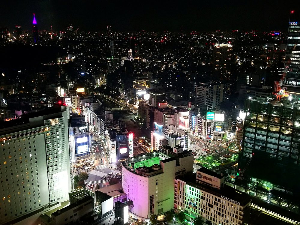 uprooted-traveler-foolproof-guide-to-tokyo-shibuya