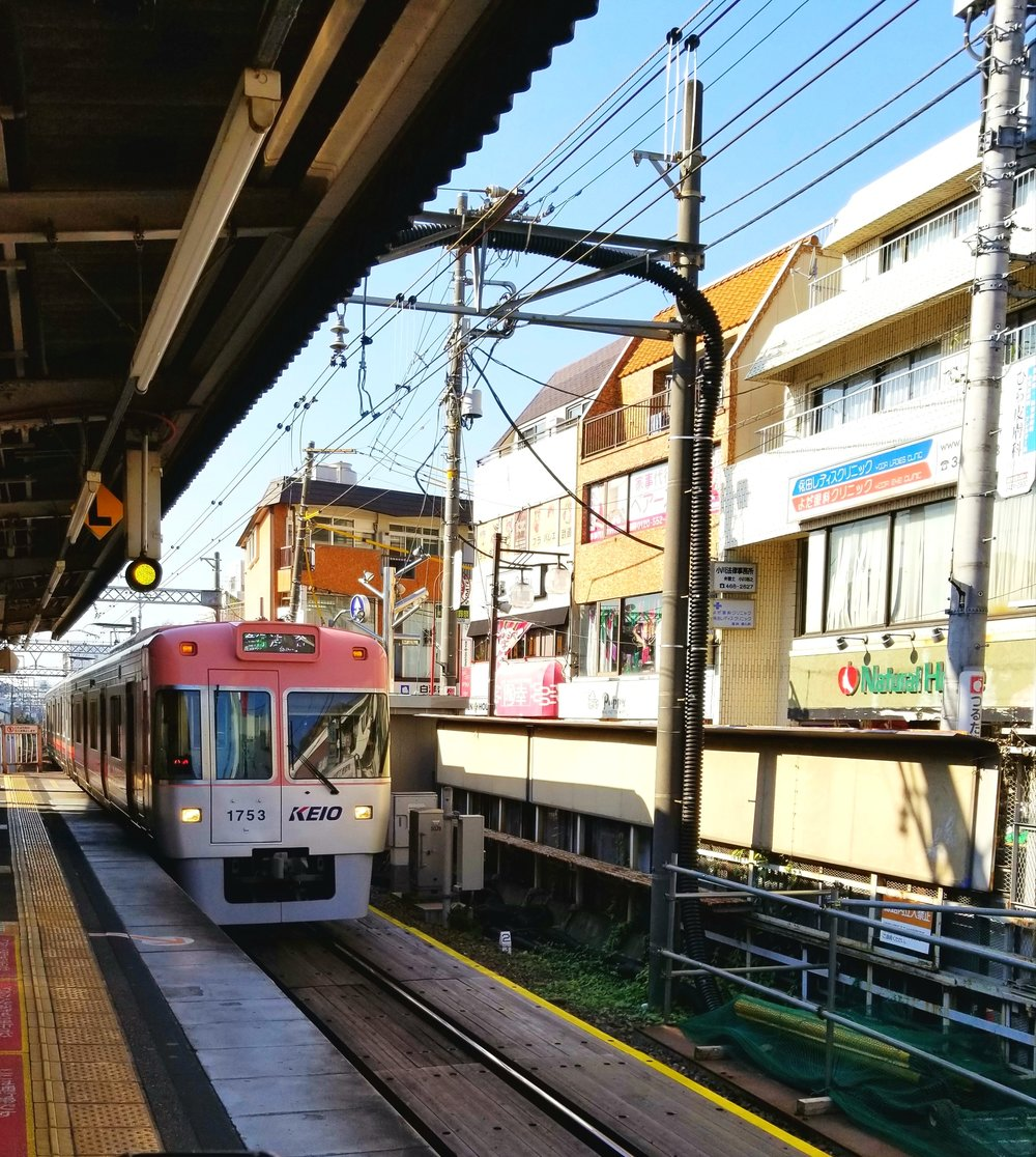 uprooted-traveler-foolproof-guide-to-tokyo-subway