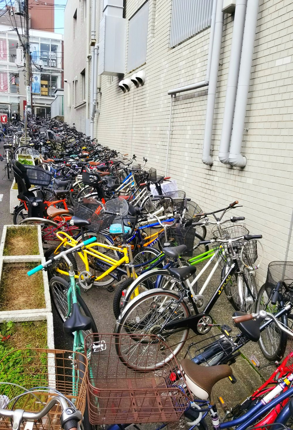 uprooted-traveler-shimokitzawa-bicycle-foolproof-guide-to-tokyo