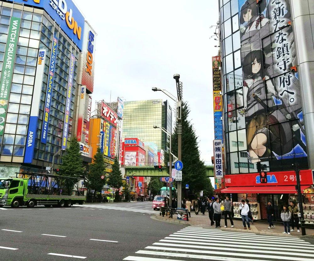 uprooted-traveler-akhibiara-foolproof-guide-to-tokyo-street