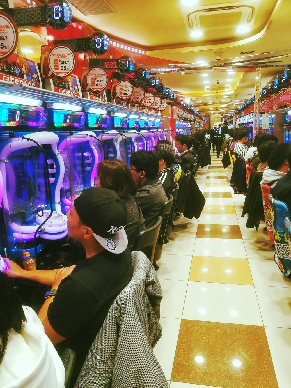 uprooted-traveler-Pachinko-foolproof-guide-to-tokyo
