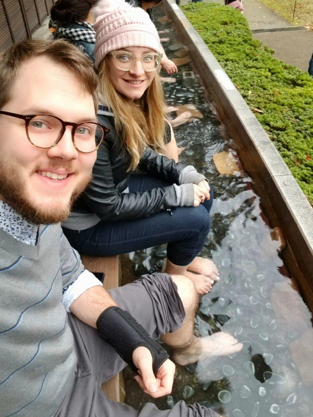uprooted-traveler-hot-springs-hakone-vegan-guide-open-air-museum