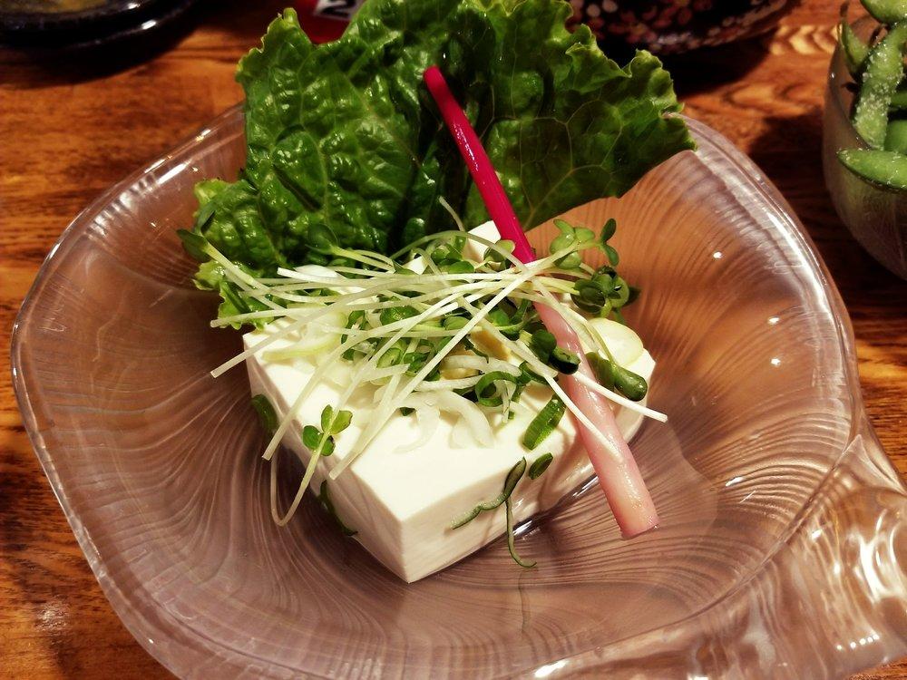 uprooted-traveler-tofu-gyoza-center-vegan-guide-hakone