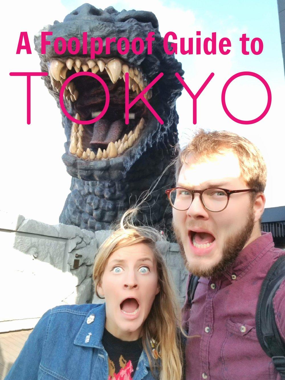 uprooted-traveler-hotel-gracery-shinjuku-foolproof-guide-to-tokyo.jpg