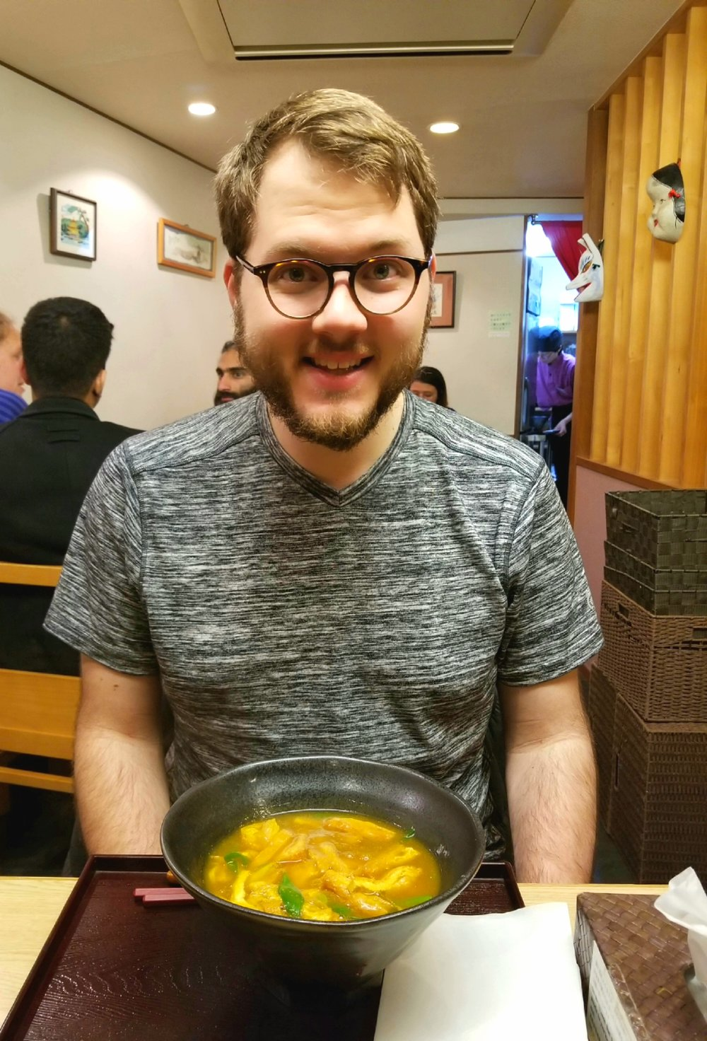 uprooted-traveler-mimikou-vegan-guide-to-kyoto-ramen-udon