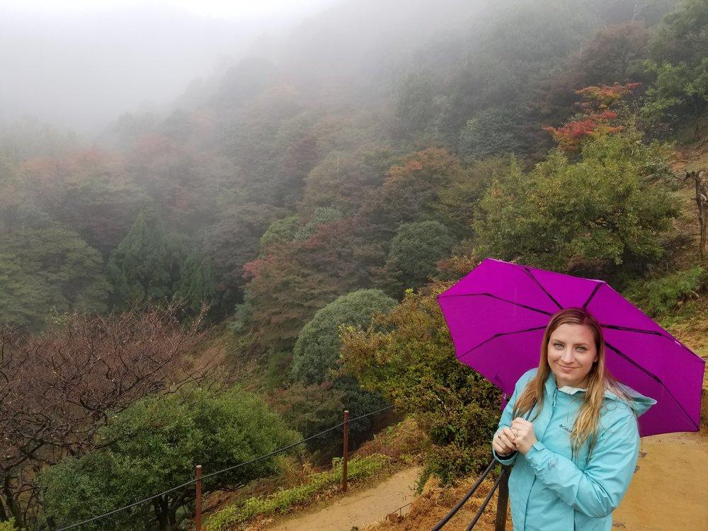uprooted-traveler-Monkey-Park-Iwatayama-Arashiyama-kyoto-8.jpg