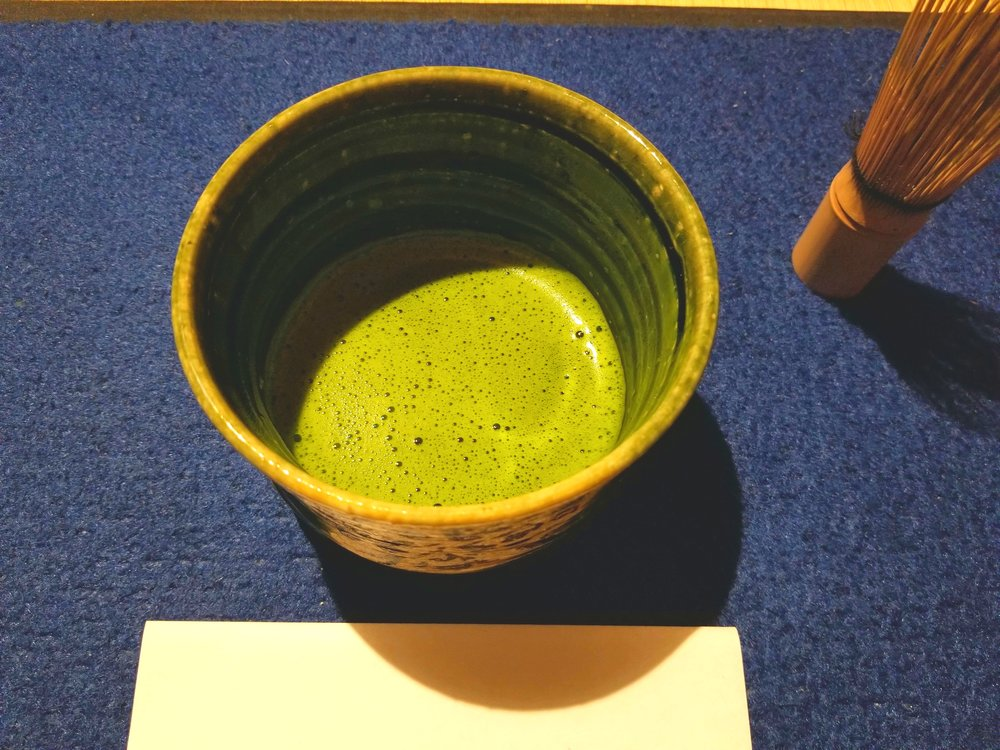 uprooted-traveler-tea-ceremony-vegan-guide-to-kyoto-Camellia