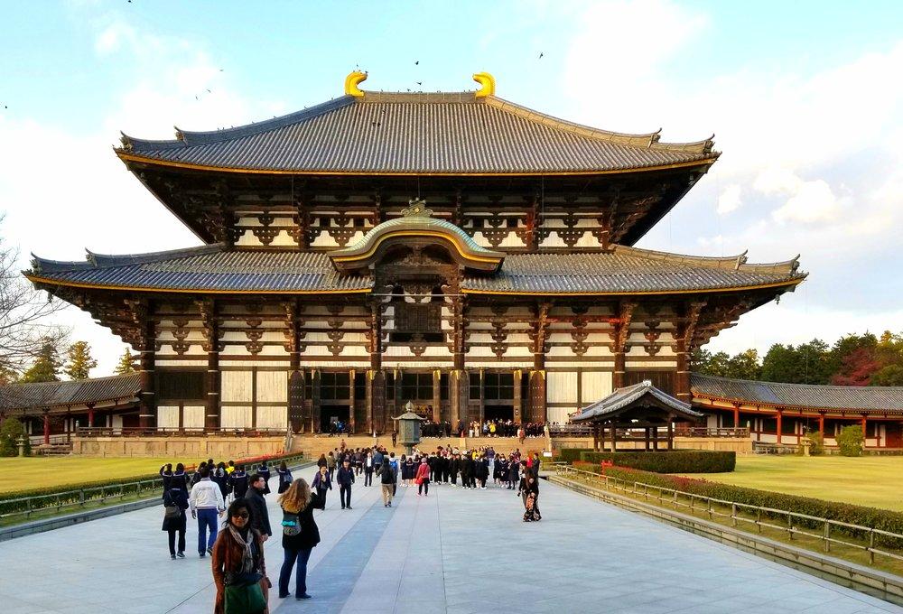 uprooted-traveler-todai-ji-temple-nara-park-kyoto-11.jpg