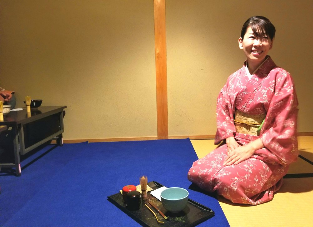 uprooted-traveler-tea-ceremony-vegan-guide-to-kyoto