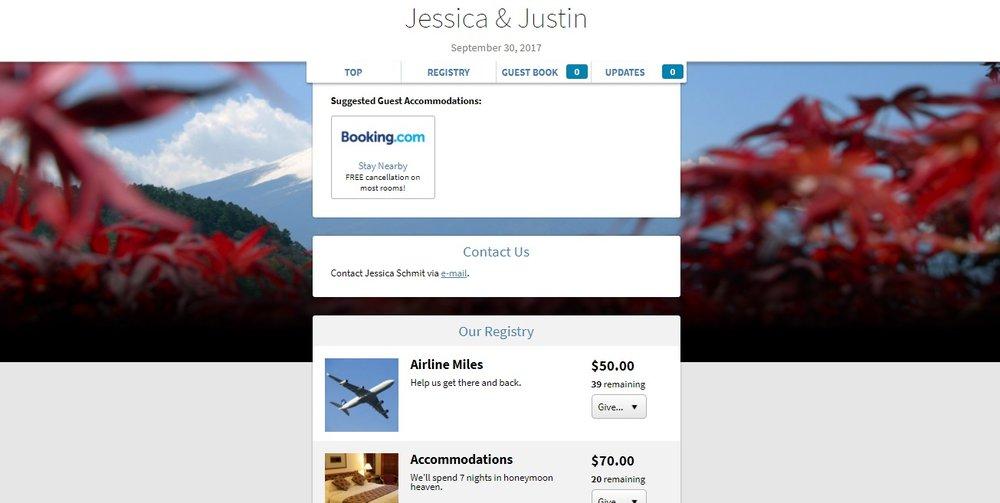 uprooted-traveler-honeyfund-registry-example-honeymoon-registry.jpg
