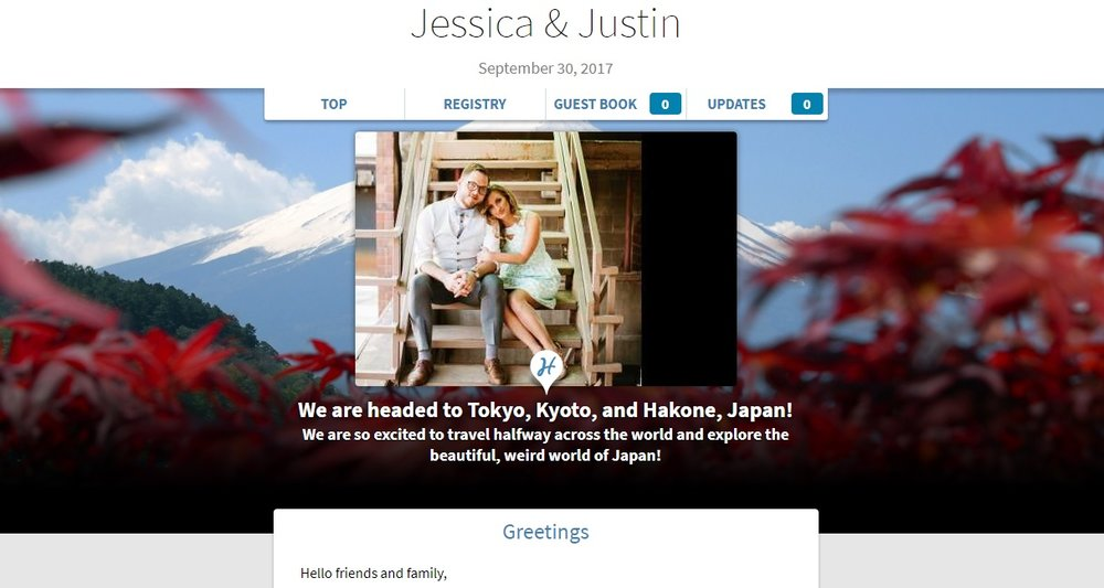 uprooted-traveler-honeyfund-honeymoon-registry-example.jpg