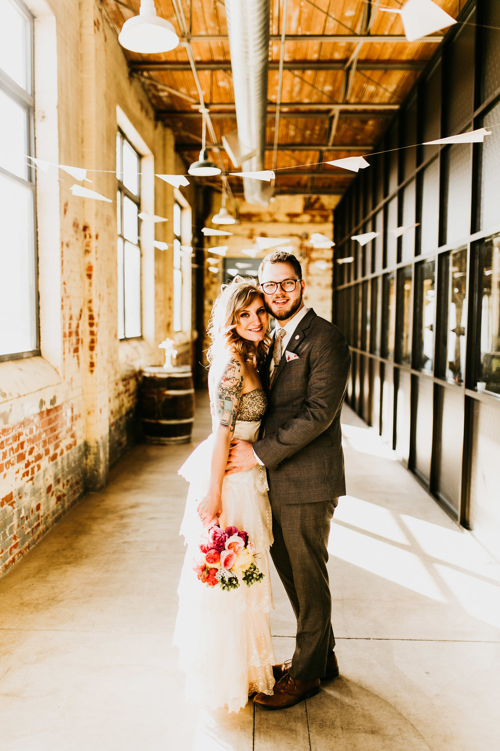 All wedding  and engagemnt photos taken by wedding photography wizard,  Courtney Smith Photography.