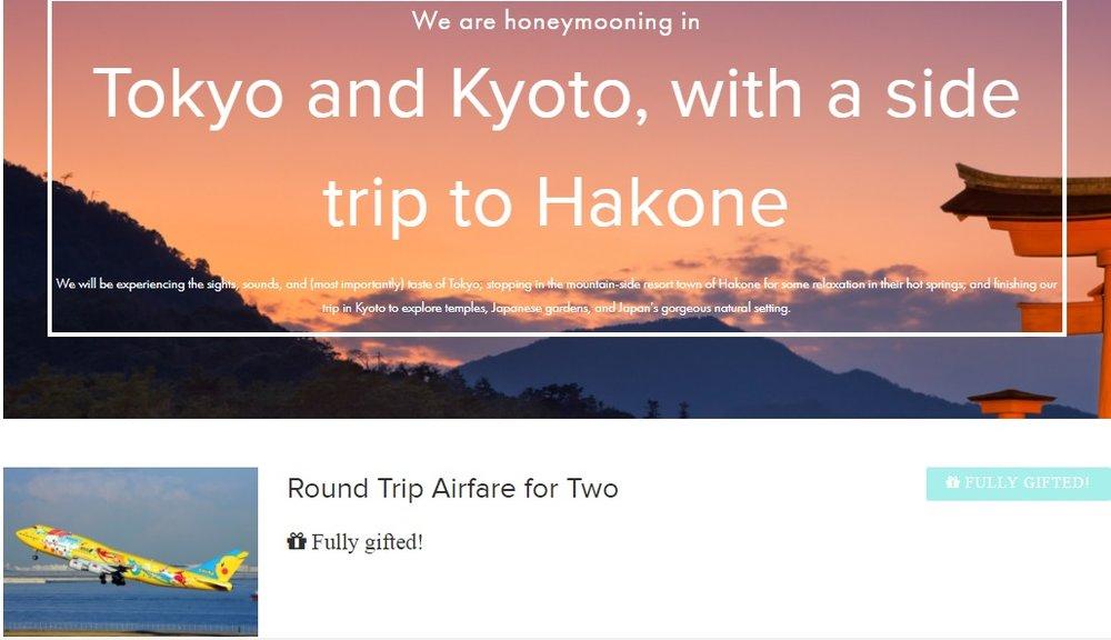 uprooted-traveler-wanderable-registry-honeymoon-details-items.jpg