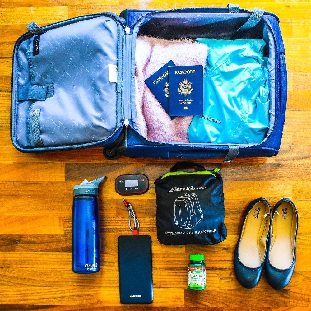 uprooted-traveler-what-to-pack-for-japan-1