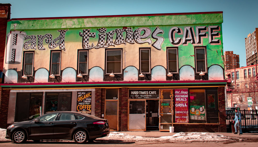 uprooted-traveler-hard-times-cafe-minneapolis-st-paul-vegan-guide-exterior.jpg