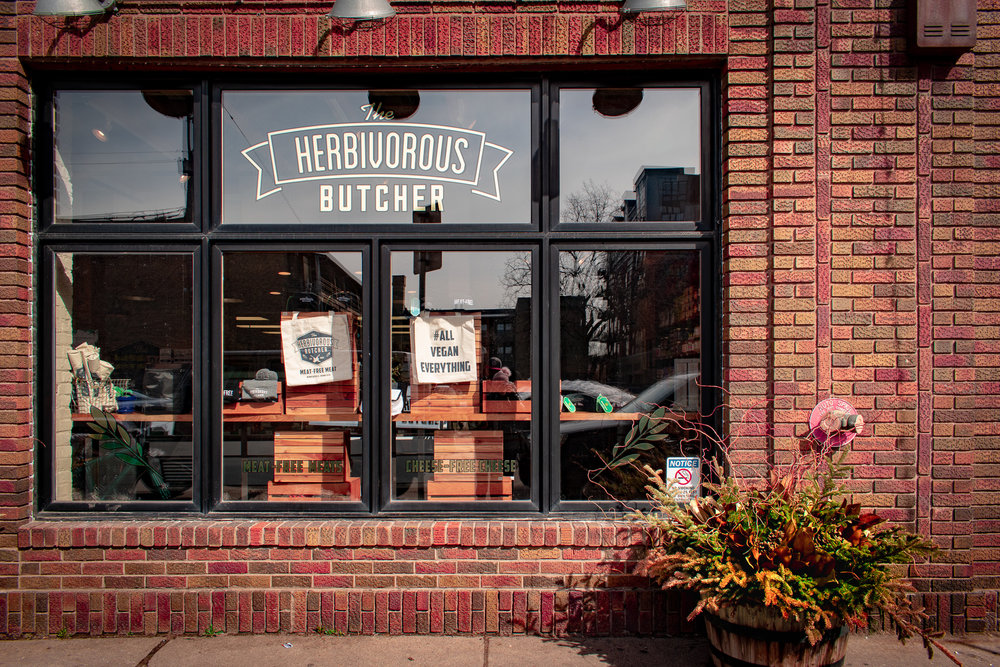 uprooted-traveler-herbivorous-butcher-storefront-vegan-minneapolis-st-paul.jpg