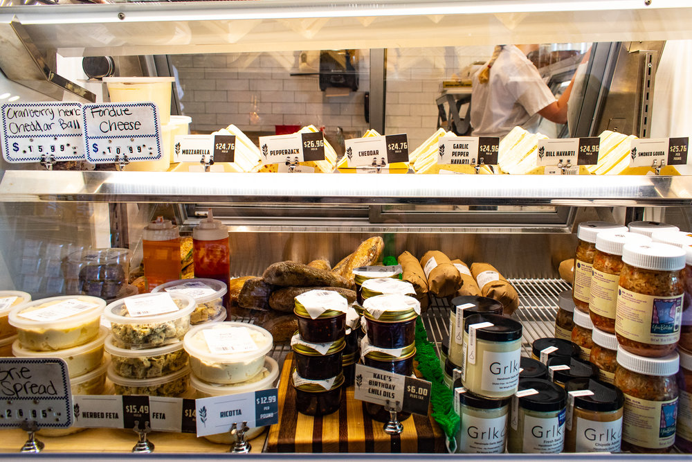 uprooted-traveler-herbivorous-butcher-counter-vegan-minneapolis-st-paul.jpg