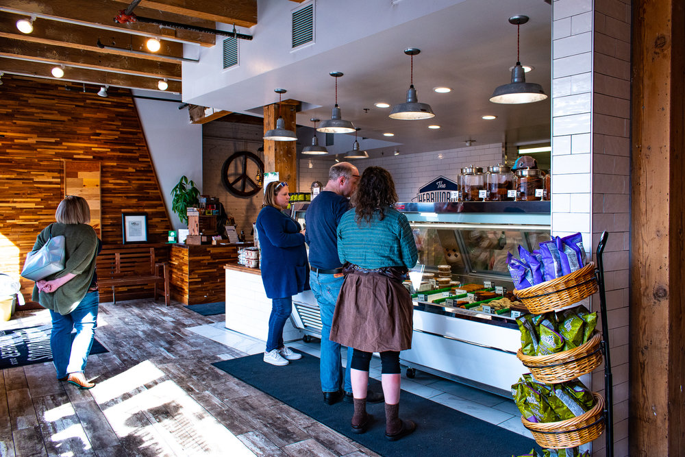 uprooted-traveler-herbivorous-butcher-interior-vegan-minneapolis-st-paul.jpg