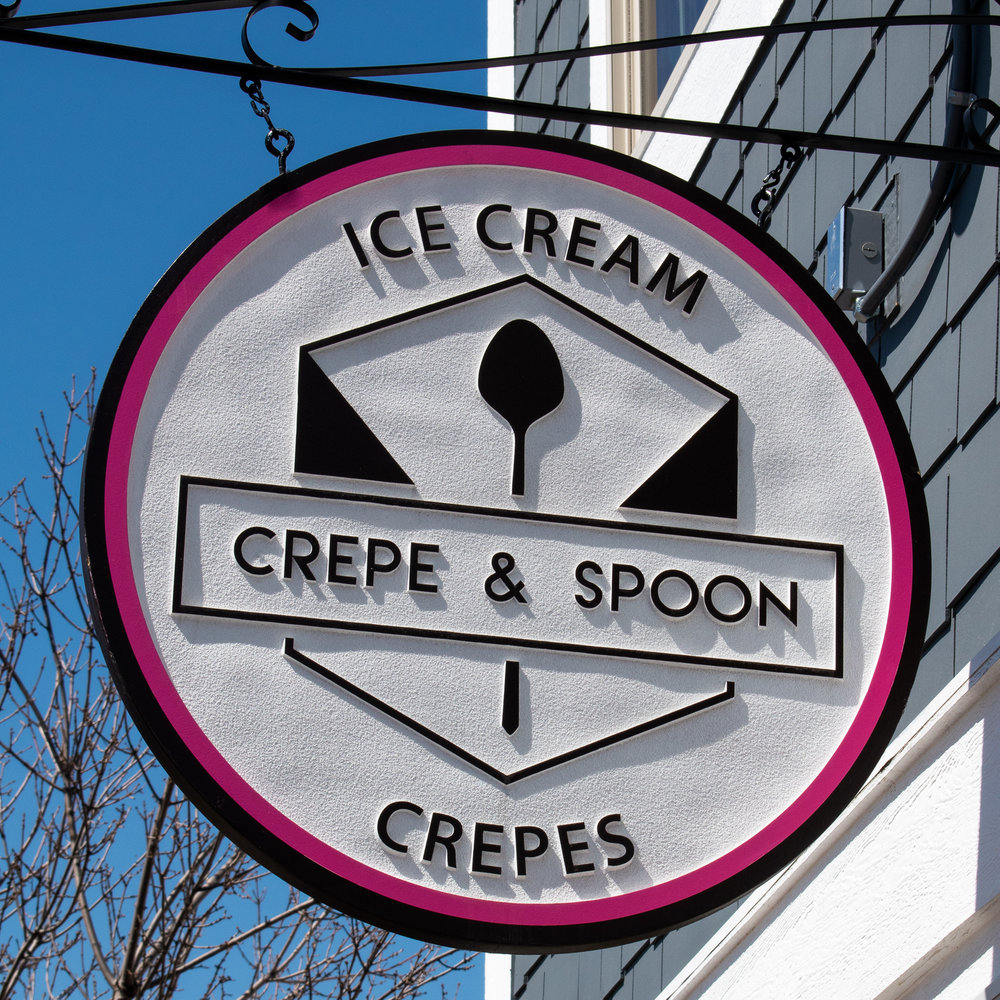 uprooted-traveler-creperie-vegan-ice-cream-minneapolis-st-paul.jpg