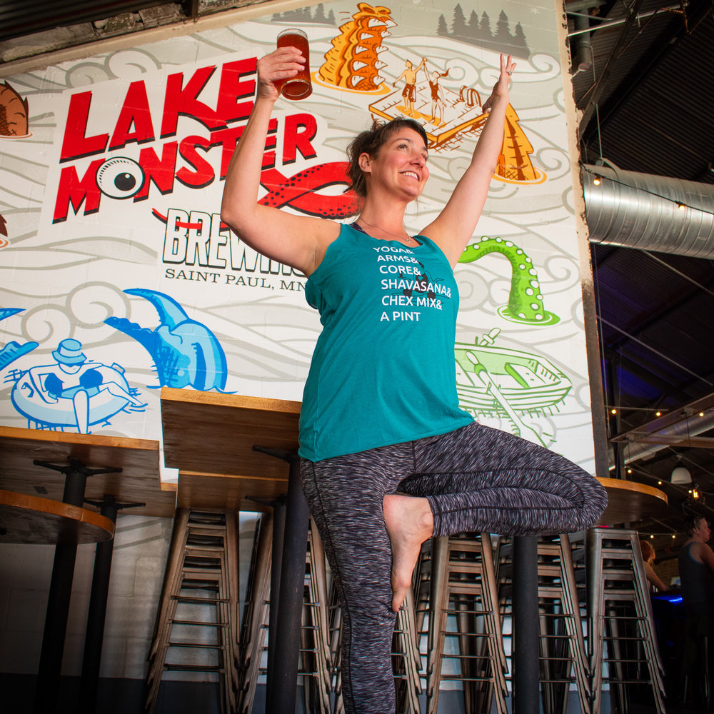 uprooted-traveler-yoga-and-pint-vegan-lakeside-brewing-what-to-do-minneapolis-st-paul-3.jpg