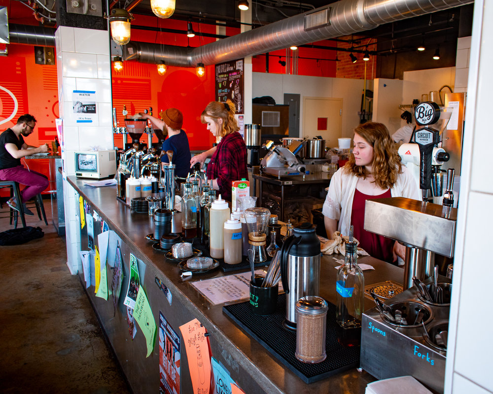 uprooted-traveler-five-watt-coffee-barista-minneapolis-st-paul.jpg